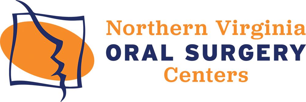 Northern Virginia Oral Surgery Centers